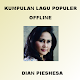 Lagu Dian Pieshesa Offline for PC-Windows 7,8,10 and Mac
