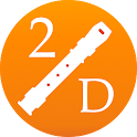 urokimusic - Logo
