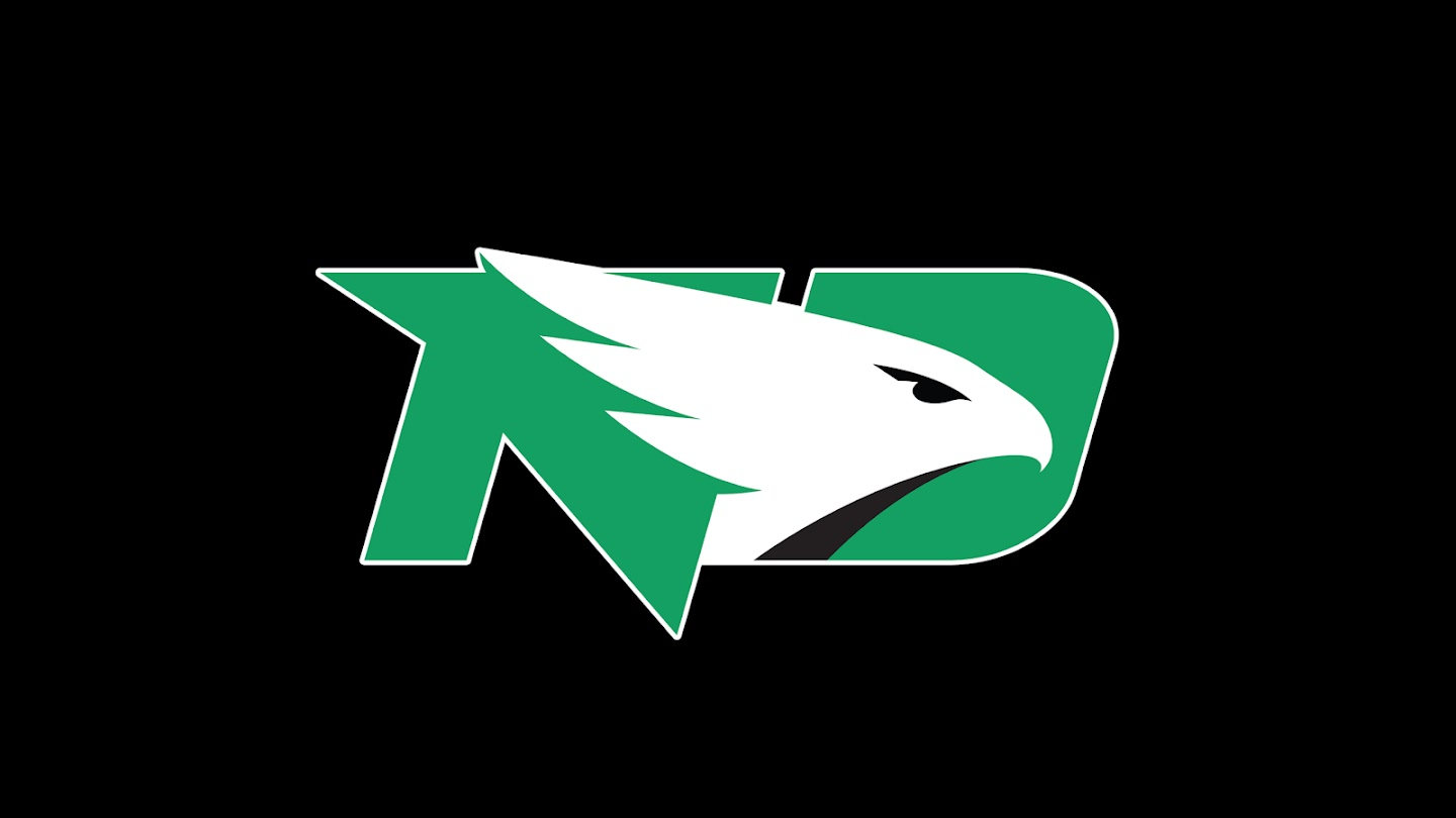 Watch North Dakota Fighting Hawks men's basketball live