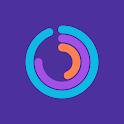 Kinvo - Todos os seus investimentos num só lugar. icon