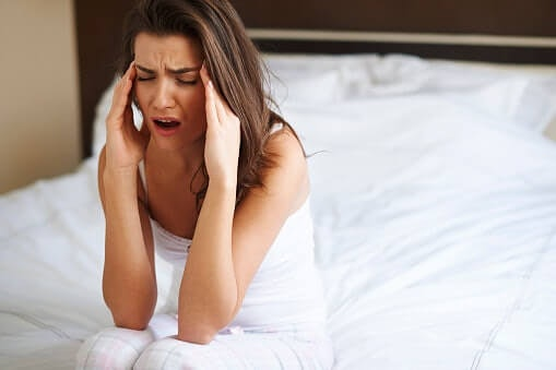 Niacin ไนอะซิน (วิตามิน บี 3) : ช่วยลดอาการหวัดและบรรเทาอาการเมาค้างได้