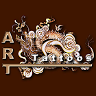 Art-Tattoos icon