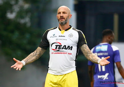 FC Transfervrij - centrale verdedigers: ex-Rode Duivel en aardig wat 30-plussers zitten nog zonder club