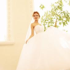 Wedding photographer Damir Ibragimov (damirka). Photo of 12.03.2015