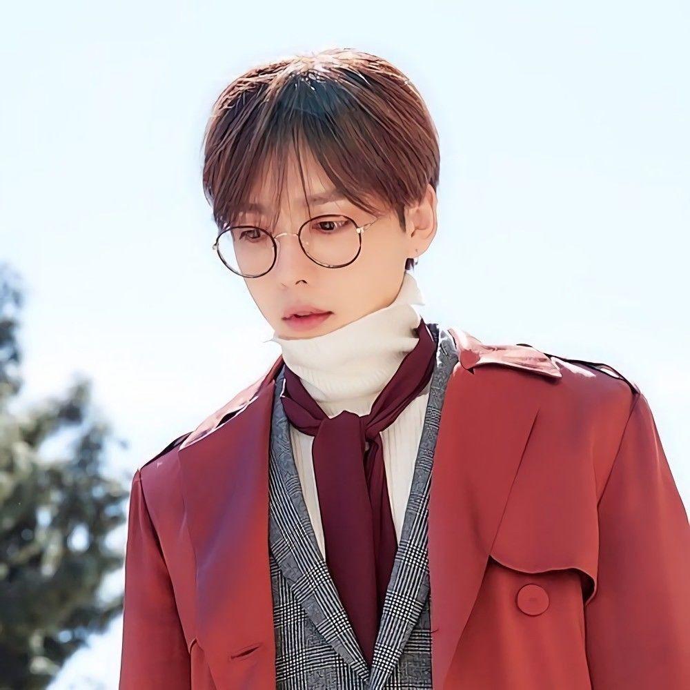 Jinwoo 1