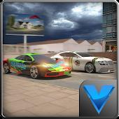 City Racing 3D: Turbo Run