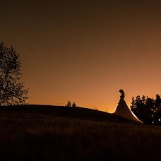 Свадебный фотограф Женя Ермаков (EvgenyErmakov). Фотография от 09.10.2016