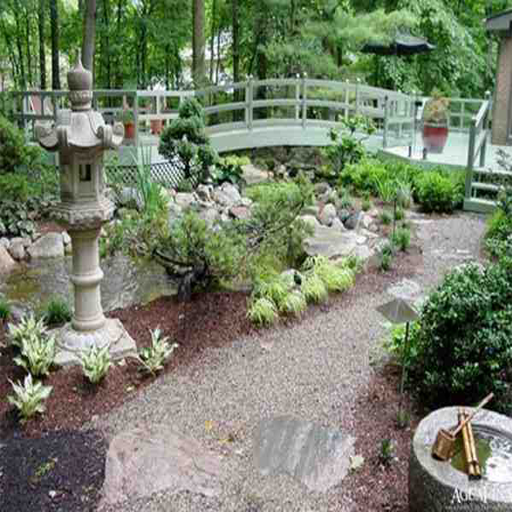 Garden Landscape Design Ideas Android Apps on Google Play