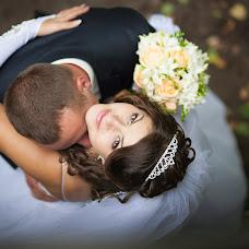 Wedding photographer Aleksandr Voytenko (Alex84). Photo of 11.02.2017