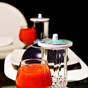 Food & Drink_01.JPG
