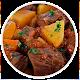 Receitas de Carne de Panela apk