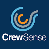 CrewSense Mobile