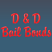 D & D Bail Bonds