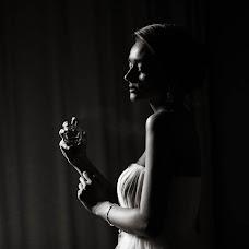 Wedding photographer Pavel Kuzmin (MoonRay). Photo of 19.03.2017