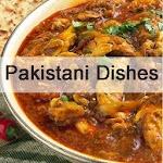 Mix Pakistani Recipes in Urdu