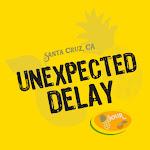 Buena Vista BC - Unexpected Delay