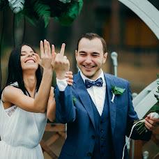 Wedding photographer Aydar Stepanov (Clensy). Photo of 10.01.2019