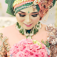 Wedding photographer Denni Kurniawan (deekayphotograp). Photo of 07.06.2015