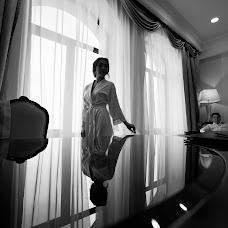 Wedding photographer Diana Toktarova (Toktarova). Photo of 23.02.2018