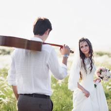 Wedding photographer Irina Kotlyar (irakotlyar). Photo of 24.07.2018