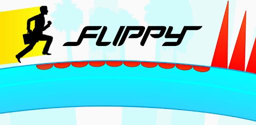 Flippy for PC