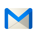 Image result for gmail offline icon