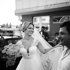 Wedding photographer Stefan Marin (stefanmarin). Photo of 05.04.2017