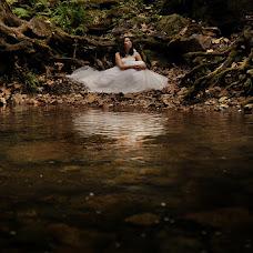 Wedding photographer Eduardo Ambrosio (ambrosio). Photo of 06.05.2015