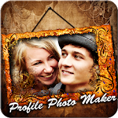 Profile Picture Square Maker