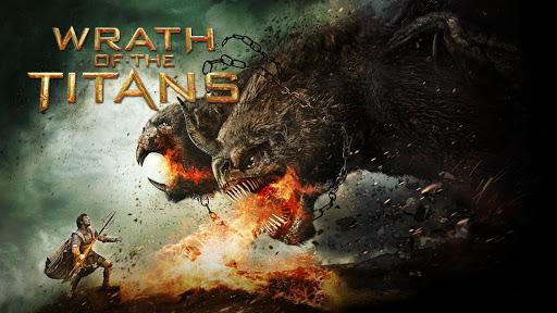 wrath of the titans official trailer 1 sam worthington movie