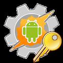 AutoLaunch Unlock Key icon