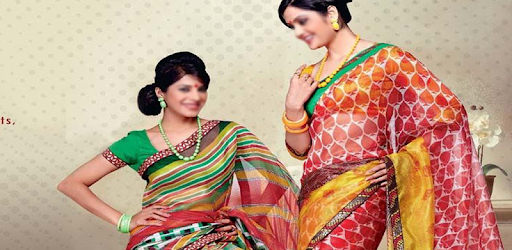 Приложения в Google Play – New Saree Designs <b>2017</b>