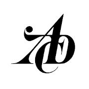 ADC – Art Directors Club icon