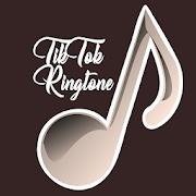 Tik Tok Ringtone App