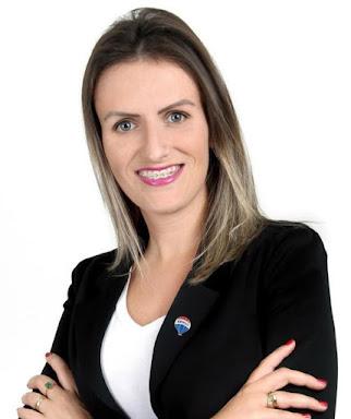 Jessica Sabrina Nericke Lottermann