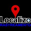 Localizo Rastreamento icon