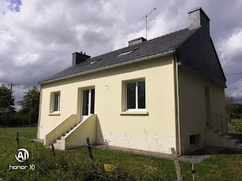 maison à Peillac (56)