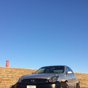 スカイライン HV35 H17年式のカスタム事例画像 Yuichiroさんの2019年01月26日00:29の投稿
