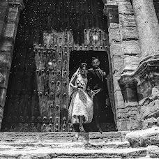 Fotógrafo de bodas Ernst Prieto (ernstprieto). Foto del 15.09.2017