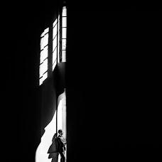 Свадебный фотограф Dmytro Sobokar (sobokar). Фотография от 12.07.2017