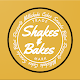 Shakes & Bakes for PC-Windows 7,8,10 and Mac