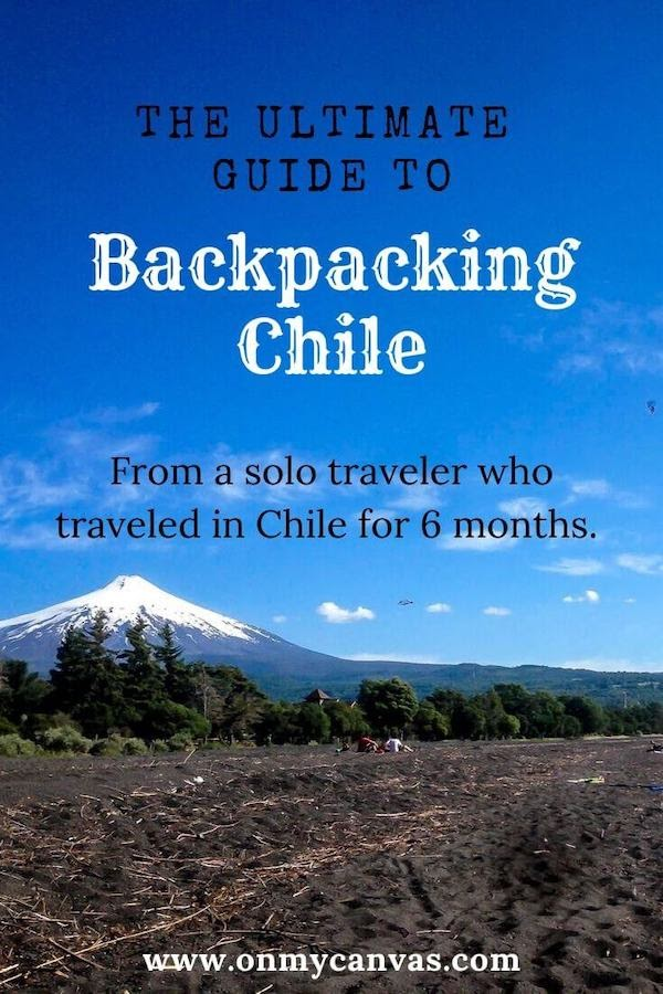 backpackingchileguidesouthamerica