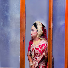 Wedding photographer Shakawat hossen Shakil (shakil). Photo of 18.04.2018