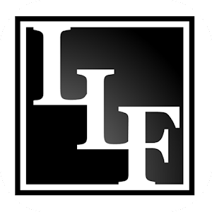 Ladah Law Firm Android Apps On Google Play