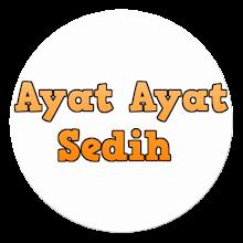 Ayat Ayat Sedih Terbaru 3 0 latest apk download for Android