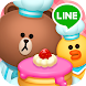 LINE シェフ - Androidアプリ