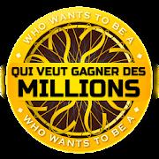 Qui Veut Gagner Des Millions jeux gratuit francais