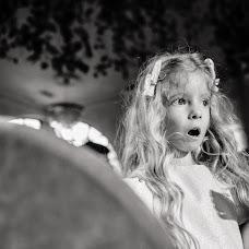 Свадебный фотограф Мария Шалаева (mashalaeva). Фотография от 03.07.2019