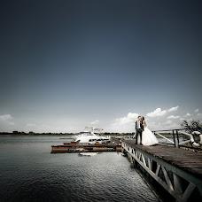 Wedding photographer Sergey Bulgak (BULLgak). Photo of 09.10.2014