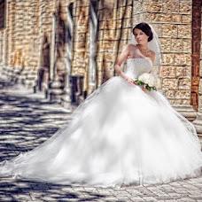 Wedding photographer Snezhana Semenova (Snejnaya). Photo of 16.06.2015
